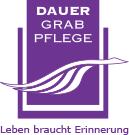 Logo von Genossenschaft der Friedhofsgärtner im Lande Rheinland- Pfalz eG.